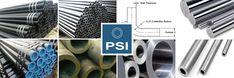Precision Steel International (PSI) is  de groothandel in stalen precisiebuizen en assen.  Onze medewerkers zijn technische specialisten welke plezier halen uit het vinden van een (betere) oplossing voor bijzondere technische toepassingseisen van onze klant. Wij komen door selecteren, combineren en bewerken tot de gewenste technische oplossing.  Ontdek wat wij voor u kunnen betekenen!
