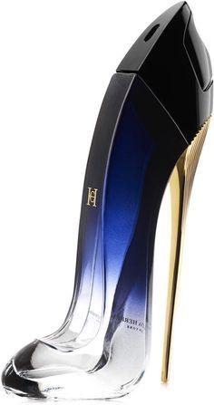 d5a3c399d5 Carolina Herrera Good Girl Legere Eau de Parfum Spray