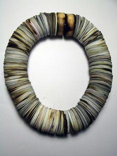 IRENE G BARRERA-ES-(Massana)-  Collar Tormenta
