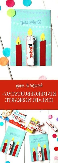Ballonkarten Kindergartenfest Kinderfest Geburtstag Wunschtext Luftballonkarten