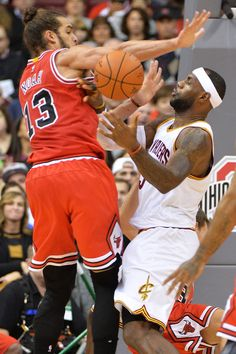 727a8d656e7d24 86 Best Cleveland Cavaliers images