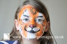 I'm Edna, a facepainter in Abbots Langley, Watford, Hertfordshire. I do facepainting for children's parties, school fairs and events. I'd love to do facepainting for your party, please phone 01923 350596 or phone / text 07971 813850.  #facepainting #glittertattoos
