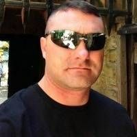 Fake - Scam - Fraud - Info - More J @ tagged Scammer Pictures, Jeff Anderson, White Man, Itunes, Mary, David