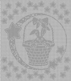Филейные схемы с mava.it-_063.gif