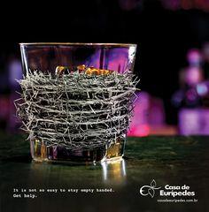 Casa de Eurípedes: Not easy, 3