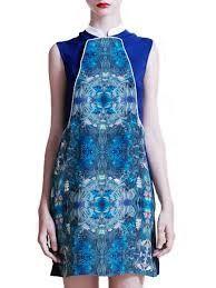 Modern Cheongsam Cheongsam Modern, Branding Design, Costumes, Silk, Shanghai, My Style, Addiction, Contrast, Chinese
