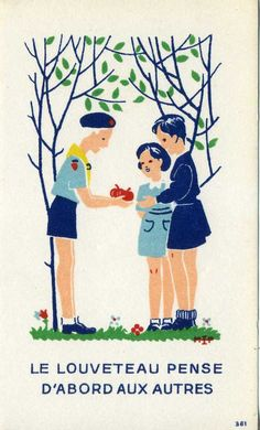 Porcelain Stories From China To Europe Children's Book Illustration, Illustrations, Baden Powell Scouts, World Thinking Day, Badge Logo, Poster Ads, Children's Picture Books, Girl Guides, Love Her Style