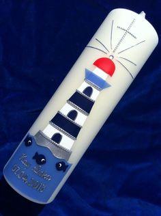 http://de.dawanda.com/product/44267218-Taufkerze-Leuchtturm-blausilber