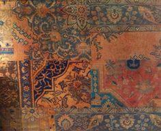 11 fantastiche immagini in tappeti moderni tinta unita su pinterest