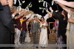 Felici & Contenti - Organizzazione Eventi e Matrimoni: ALESSIA & ALBERTO. Shabby chic wedding