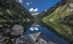 Fotograf Mirror of Silence von Manfred Sket auf 500px