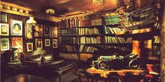 10 Café για Διάβασμα και Relax στη Θεσσαλονίκη