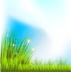 fresh grass green - Google keresés