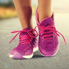 Running shoes #AlIExpress