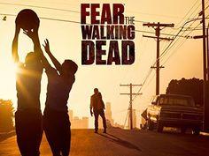 Fear the Walking Dead Season 1 Amazon Video ~ Robert Kirkman, https://www.amazon.co.uk/dp/B01CRBF63A/ref=cm_sw_r_pi_dp_bl72ybWWEF108