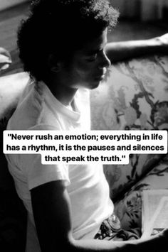 Pauses and silence Writing Quotes, Poem Quotes, Wisdom Quotes, True Quotes, Words Quotes, Poems, Sayings, Pretty Words, Beautiful Words