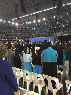 Jehovah witness dating in Melbourne