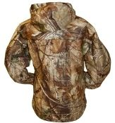 HERCAMOSHOP - Prois XTREME Jacket, $249.99 (http://www.hercamoshop.com/products/prois-xtreme-jacket.html)