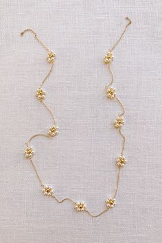 Cute Jewelry, Pearl Jewelry, Jewelry Crafts, Beaded Jewelry, Jewelery, Beaded Bracelets, Jewellery Diy, Jewelry Shop, Jewelry Ideas
