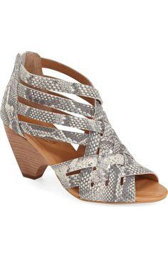 Corso Como 'Genni' Sandal (Women) available at #Nordstrom