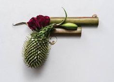 poison ivy weapon - Google-søk