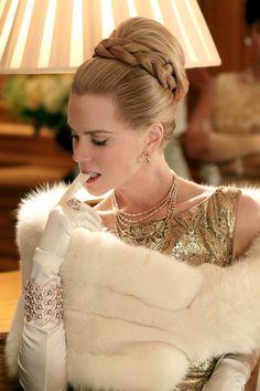 Grace-of-Monaco-Nicole-Kidman-Costumes-Tom-Lorenzo-Site-TLO (15)