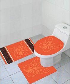 Exotic Snow Leopard Print Quick Dry Memory Foam Bathroom Rug 20 Inspiration 3 Piece Bathroom Rug Sets Inspiration