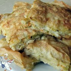 Vegetable stuffed pies. Perfect savory pie for picnic or lunch box!.jpg