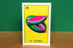 1 | 5 Lovely Card Collections That'll Make Thank-You Notes A Cinch | Co.Design | business + design