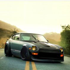 #followme #for #sick #cars #fast #240 #240z #share - brady314 @ Instagram Web Interface - 5th village