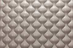 Kaza Concrete Tile  Available at World Mosaic TIle in Vancouver. www.worldmosaictile.com