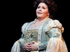 This month, the Northwest native Angela Meade will grace the stage of the Metropolitan Opera in New York in Verdi's Ernani. The Centralia native is no Singer Costumes, Opera Singers, North West, D1, Search, Fashion, Moda, Fashion Styles