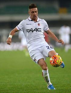Hellas Verona FC v Bologna FC - Serie A