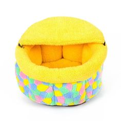 DELLT-Puppies kennel small dog Teddy Bichon Pomeranian Chihuahua Poodle small dog cat beds cat litter summer >> Can't believe it's available, see it now : Cat Tree and Tower