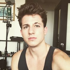 Image from http://www.charlieputh.com/sites/g/files/g2000004841/f/201503/11015566_878239915577137_1683557033_n_0.jpg.