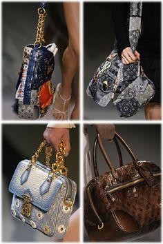 45 best purses images on Pinterest  e067c3f256f8e