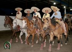 "Cobertura - XXII Campeonato Nacional Infantil y Juvenil ""SAN BARTOLO 2014"""