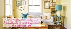 Office cleaning Perth - Genuine home cleaning service locally owned and run. Also providing vacate and commercial cleaning. Business cleaning services Perth,Commercial cleaning service Perth,Window cleaning service Perth.