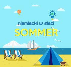 lato Home Decor, German Language, Summer, Decoration Home, Room Decor, Home Interior Design, Home Decoration, Interior Design