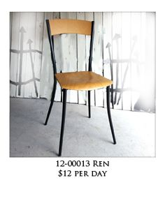 This is Ren and she rents for $15 per day Ikea Dining, Dining Chairs, Chairs For Rent, Gaming Chair, Furniture, Home Decor, Decoration Home, Room Decor, Dining Chair
