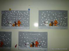 1000 images about juste un petit bout on pinterest articles plaits and boo - Coloriage juste un petit bout ...