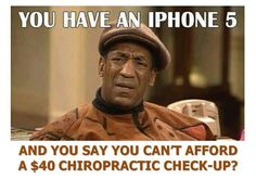 Alternative Health And Medical Group Springfield MO 4178857085 www.alternativehealthandmedicalgroup.com