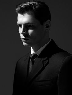 Autumn Winter 2012 by Alfred Dunhill