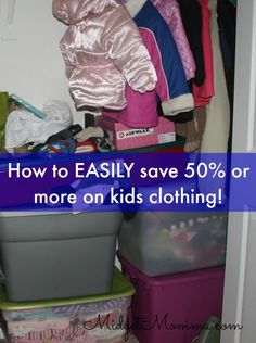 How to Save Money for Kids If you like to save money you need to see this - https://www.youtube.com/watch?v=CnwRrtZwS6o