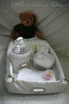 Kit naissance