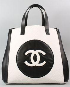 ➗Chanel Bag...