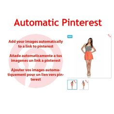 Updated free #prestashop module for automatic pinterest https://catalogo-onlinersi.net/en/modules-prestashop/344-automatic-pinterest-lite.html