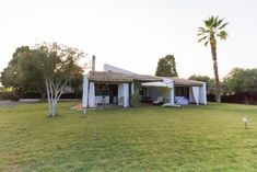 #SardiniaVillasByTheSea: Villa sul mare in contesto esclusivo Villa Olga, 1.9 mi from the center of Pula, offers free parking, flat-screen TV, free WiFi...
