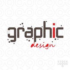 graphic logos   graphic design logo
