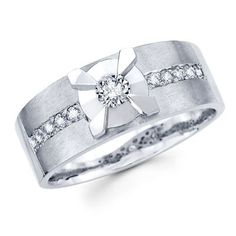 mens diamond wedding ringsmens wedding rings
